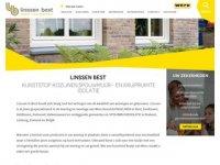Linssen Best