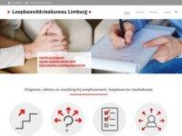Loopbaanadviesbureau Limburg