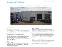 Lucardie LPG