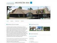 Manders Architecten BNA