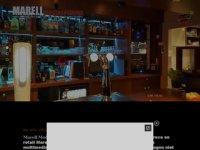 Marell Mediasystems