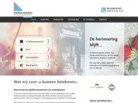 Martens-Drieshen Natuursteenbedrijf