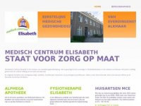 Medisch Centrum Elisabeth