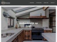 Mennen Keukens :: Mennen Keukens