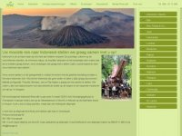Merapi Tour & Travel