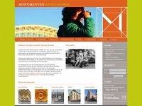 Monumenten Advies Bureau