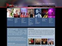 Musitrade - Bruiloft, muziek, feestmuziek en ...