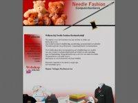 Needle Fashion