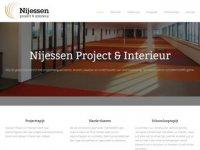 Nijessen | Project & Interieur