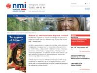 Nederlands Migratie Instituut