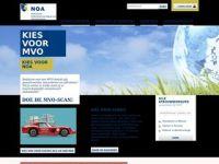 Noa Nederland
