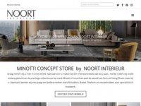 Kapstokken webwinkels | Webtop20