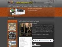 OGW records