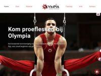 KTV Olympia