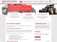 Oudshoorn Hydraulics