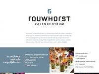 Dans- en partycentrum Rouwhorst