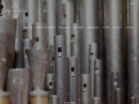 Pels en Van Leeuwen orgelbouwers