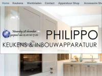 Philippo keukens - De adviseur voor een ...