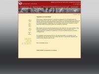 Piers Groep - Verandermanagement & ...