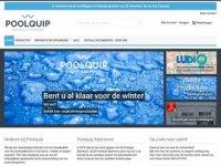 Poolquip Nederland B.V.