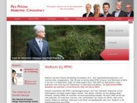 Paul Postma Marketing Consultancy