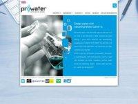 Pro Water BV