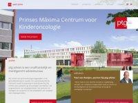 Pieterse Terwel Grevink advies bv