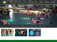 Quality Sport Centre