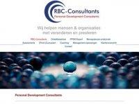 RBC-Consultants