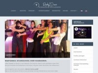 Ready2dance - dansentertainment, dansers en ...