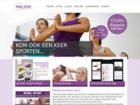 http://www.rebel-sport.nl/