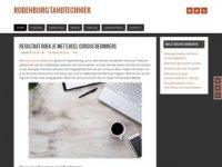 TTL Rodenburg - de kieskeurige professionals