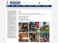 V.o.f. Bernard Roerdink