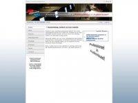ROETHOF AUDIOVISUEEL - Professioneel in ...