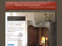 Willem Schermerhorn Schouwen