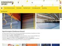 SportComplex Eindhoven Noord