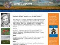 Bureau Dijkstra   Onderzoek, Scholing en ...