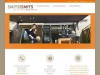 Smits & Smits Woonsfeer