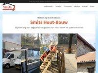 Smits Speelwood & Smits Houtbouw