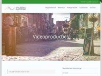 Smulders Audiovisuele Producties en Verhuur