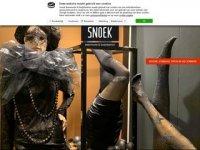 Snoek Beenmode & Bodyfashion