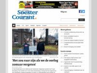 Soester Courant