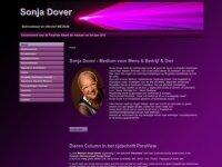 Adviesbureau Sonja Dover
