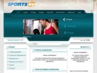 Sports-inn