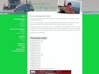 Sportvisserij Hoogerwerf - Gezellig een ...
