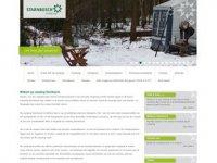 Camping Starnbosch Dalfsen