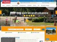 http://www.stoetenslagh.nl/