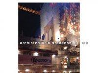 Tarra architectuur en stedenbouw