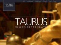 Taurus Antiek Restauratie