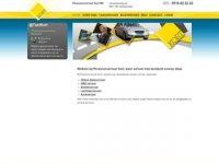 Taxibedrijf Kort